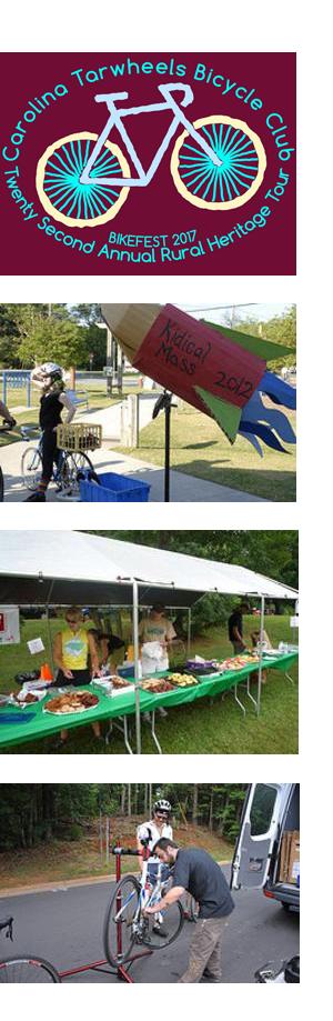 about-bikefest-pics