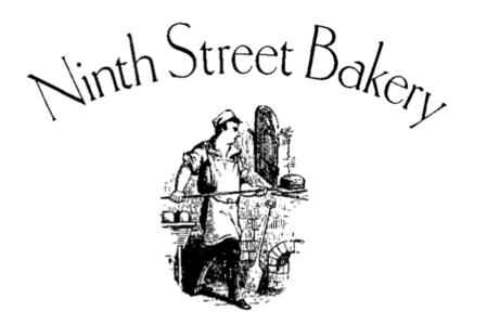 ninth-street-bakery