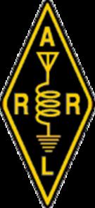 radio-league-of-nc